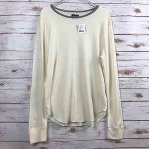 Urban Outfitters BDG Soft Lightweight Sweater